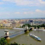 Photo Guide: Most memorable places in Budapest