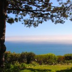 Wanderlust Wednesday: Exploring Palos Verdes