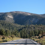 Big Bear Lake: A perfect weekend getaway from Los Angeles