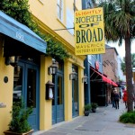 My Guide to 24 Hours in Charleston!