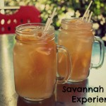 The Savannah Taste Experience – Eating my way through the Hostess City!