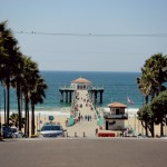 Photo Essay: Exploring Los Angeles with a Tourist