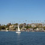 Newport Beach: A Perfect Day Trip Outside of L.A.