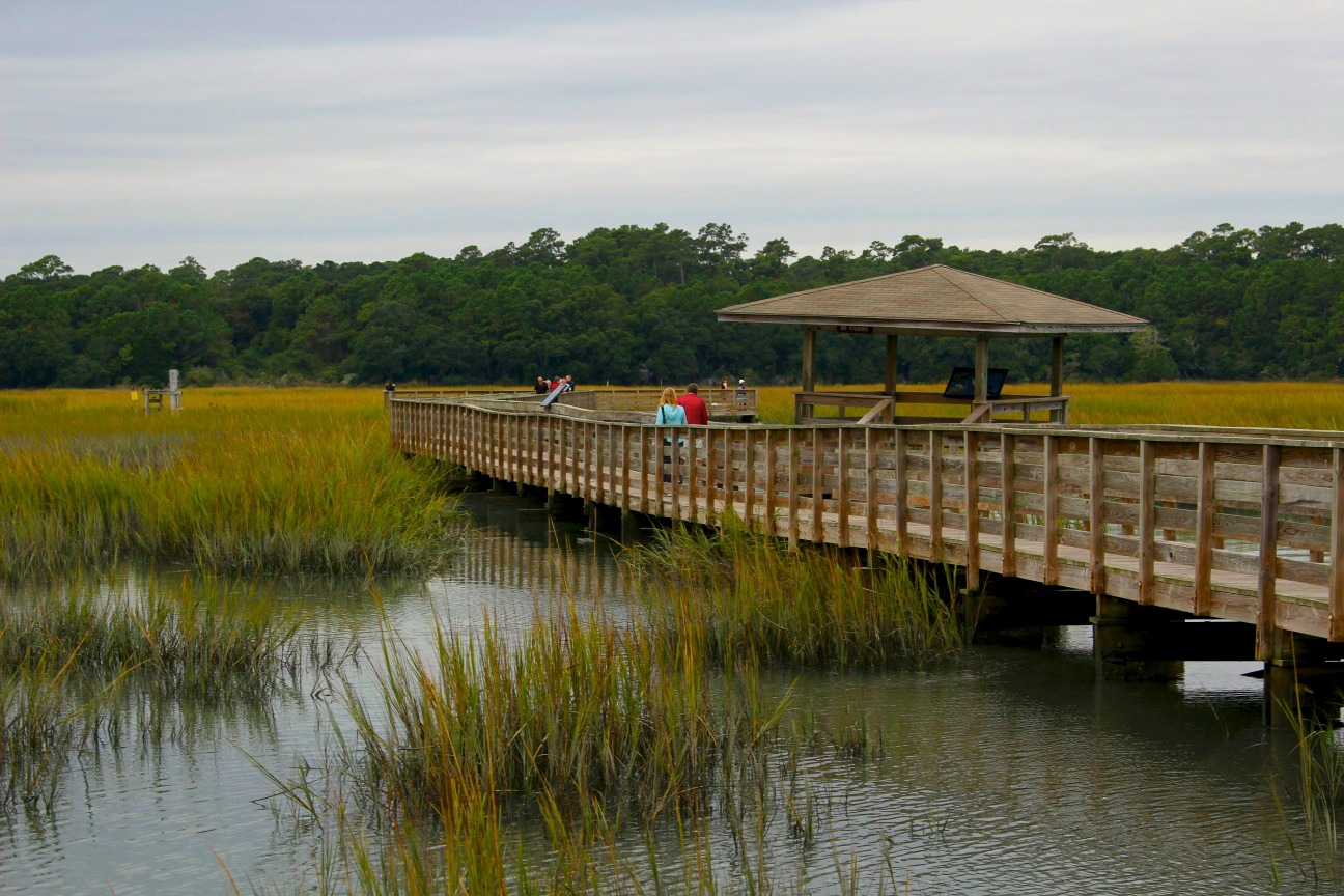 photo essay small seaside towns in south carolina bon voyage picture6
