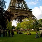 My #1 Tip for Saving Money in Paris, France