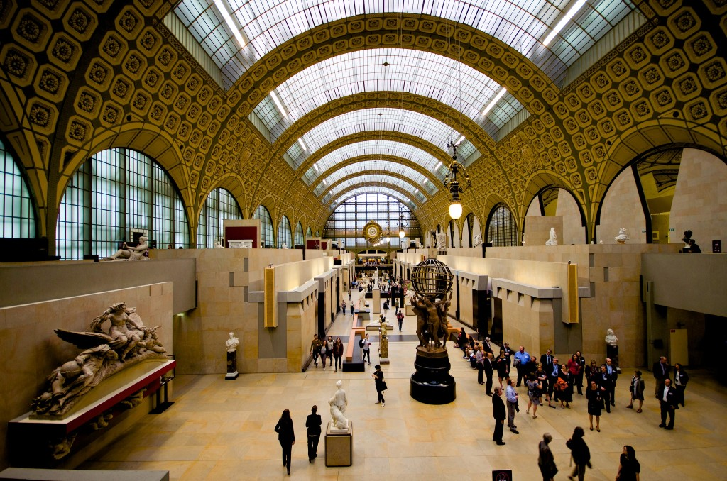 museeorsay1
