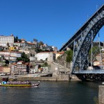 5 Reasons Why I Fell in Love with Northern Portugal