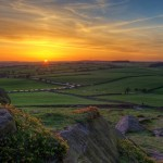 Top 10 Must-See Attractions in England