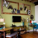 Where to Stay in Nashville: A Playlist Properties Review