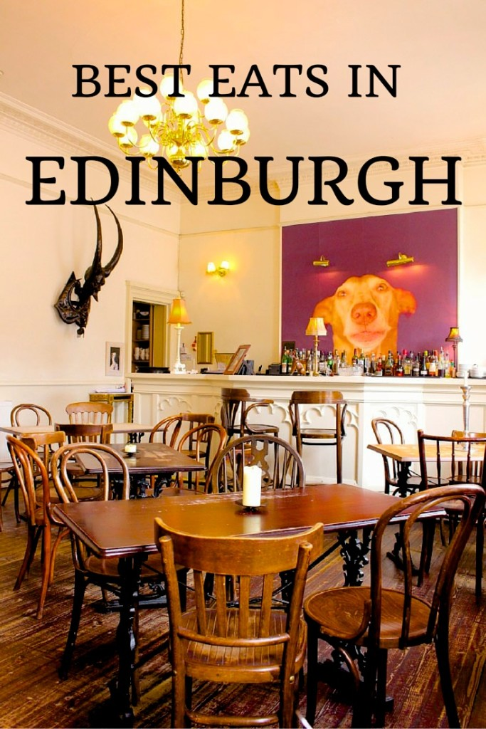22.EdinburghEats