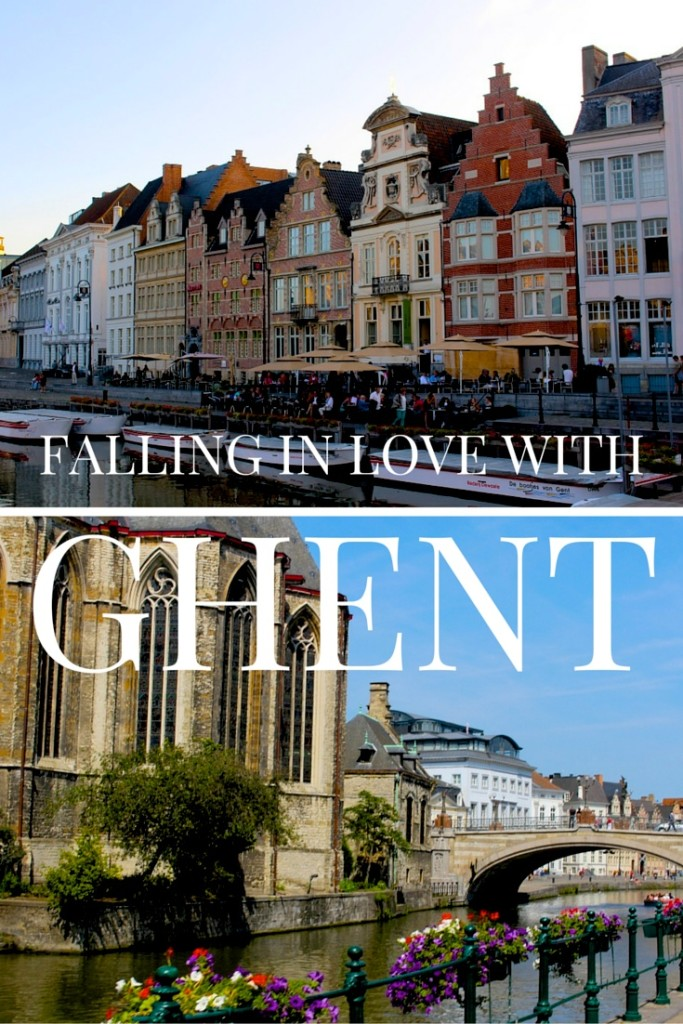 photo essay falling in love ghent bon voyage lauren  30 loveghent