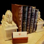 The Library Hotel Collection – My Favorite NYC Hotels!