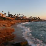 3 Beautiful Towns To Explore In San Diego County [+VIDEO]