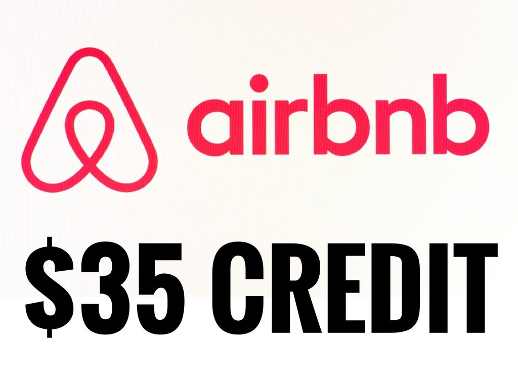 airbnb-sf-san-francisco-coupon-promo-code-discount-first-booking-travel-credit-2016