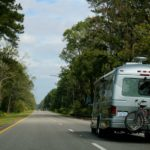 My Ideal East Coast Road Trip Itinerary!