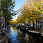 Amsterdam Food Guide: Tours, Cruises, & Local Tips!