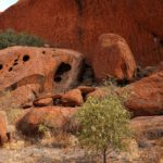 6 Essentials to Bring on an Epic Outback Adventure